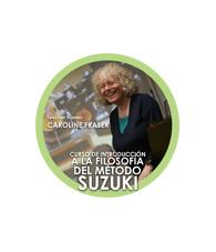 Curso «Introducción de introducción a la metodología del método Suzuki»