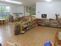 Casa de Niños