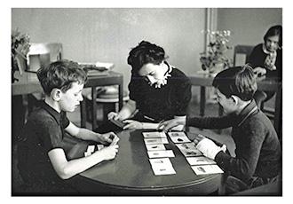 Maria-Montessori2_0