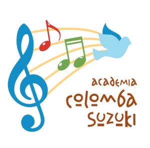 Academia Colomba Suzuki