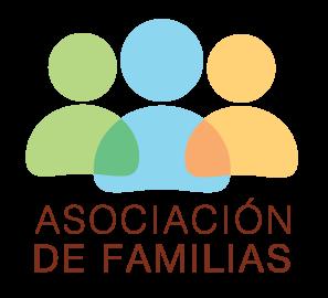 Asociación de Familias